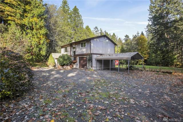 15475 Willow Rd SE, Port Orchard, WA 98367 (#1484533) :: Canterwood Real Estate Team
