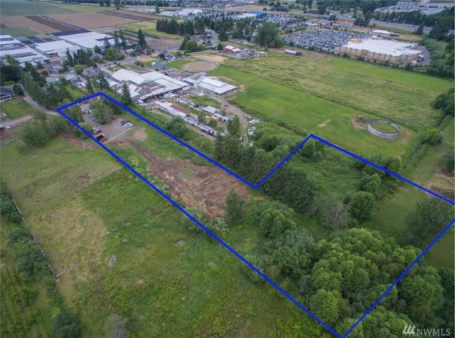 7209 166th Ave E, Sumner, WA 98390 (#1484535) :: Ben Kinney Real Estate Team