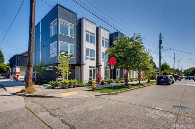 8364 12th Ave NW, Seattle, WA 98177 (#1484583) :: Alchemy Real Estate