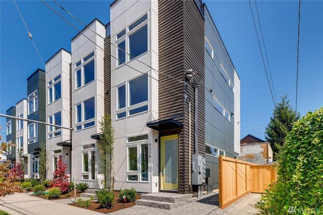 8356 12th Ave NW, Seattle, WA 98177 (#1484598) :: Alchemy Real Estate