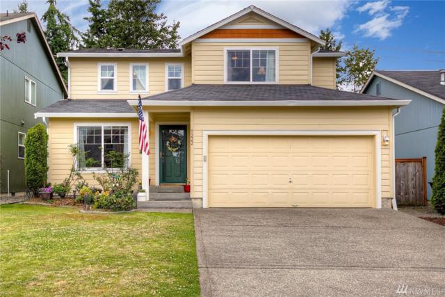 9222 191st St E, Puyallup, WA 98375 (#1484715) :: Canterwood Real Estate Team