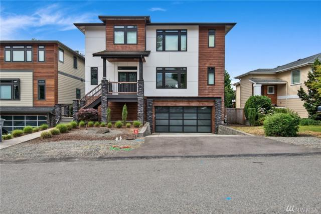 1015 N 28th Place, Renton, WA 98056 (#1484849) :: Keller Williams Western Realty