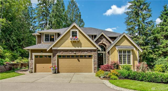 19509 204th Ave NE, Woodinville, WA 98077 (#1484873) :: Keller Williams Realty Greater Seattle