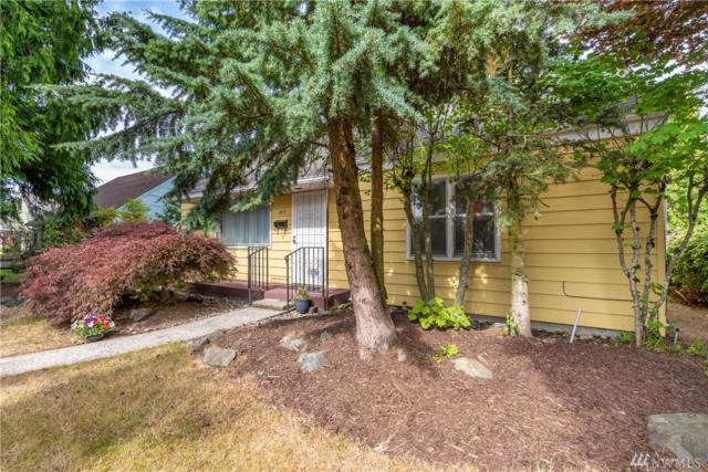 3117 N Mullen St, Tacoma, WA 98407 (#1484935) :: Alchemy Real Estate