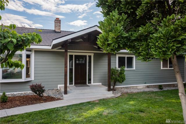 729 Riverside Dr, Pateros, WA 98846 (#1484995) :: Real Estate Solutions Group
