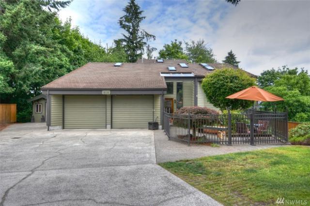 818 C St SW, Tumwater, WA 98512 (#1485006) :: NW Home Experts