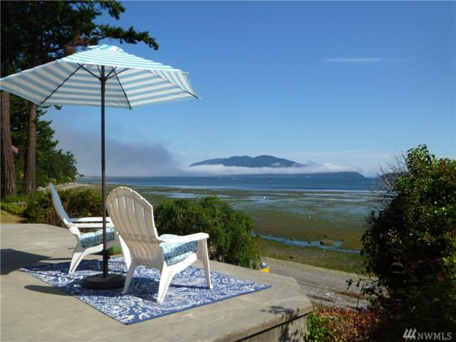 5073 Guemes Island Rd, Anacortes, WA 98221 (#1485085) :: Northern Key Team