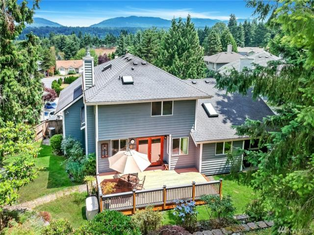 15813 140th Ct SE, Renton, WA 98058 (#1485259) :: Platinum Real Estate Partners