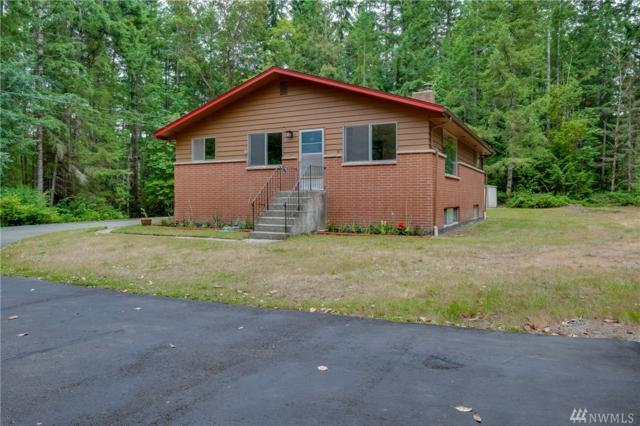 4263 NW Gustafson Rd, Silverdale, WA 98383 (#1485276) :: NW Home Experts