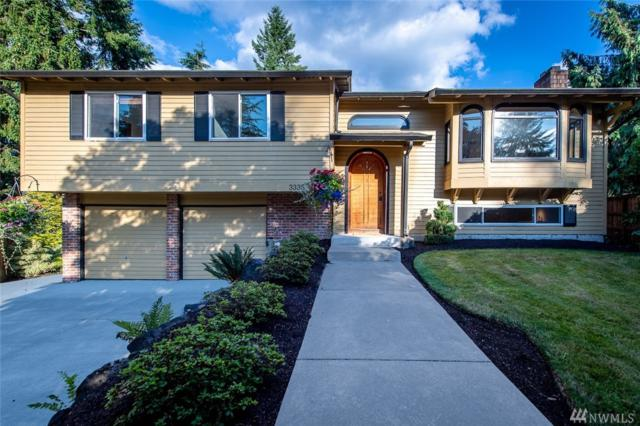 3335 SW 327th Place, Federal Way, WA 98023 (#1485411) :: Better Properties Lacey