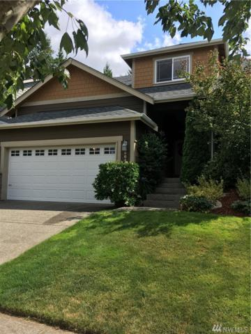8641 29th Wy SE, Olympia, WA 98513 (#1485457) :: Platinum Real Estate Partners