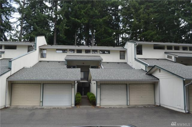 1500 Lake Park Dr SW #53, Tumwater, WA 98512 (#1485513) :: Real Estate Solutions Group