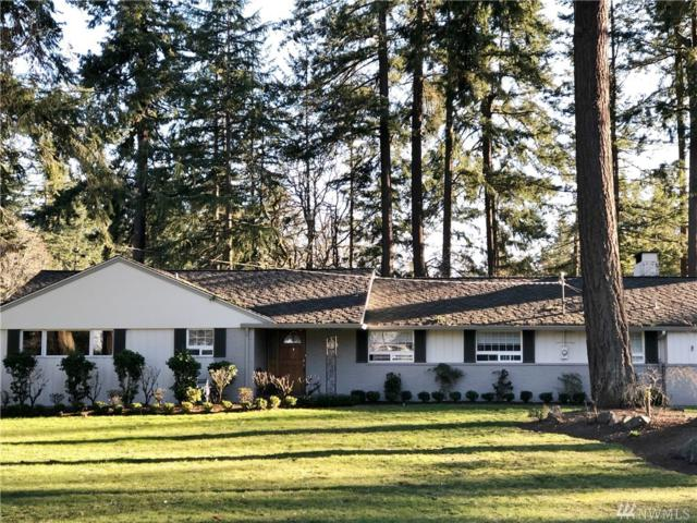11512 Clover Crest Dr SW, Lakewood, WA 98499 (#1485608) :: Platinum Real Estate Partners