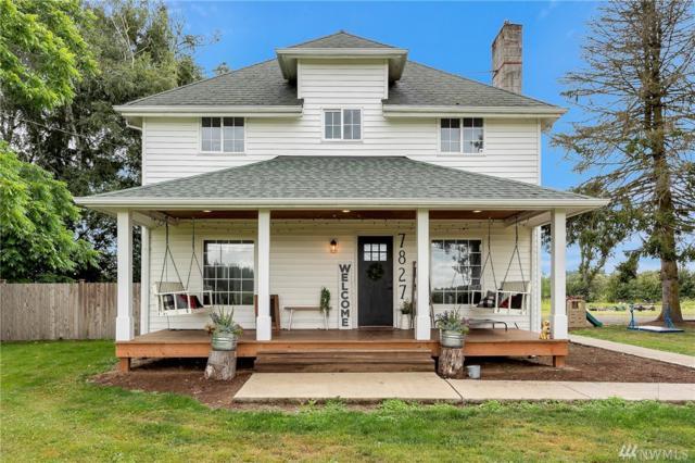 7827 Enterprise Rd, Ferndale, WA 98248 (#1485821) :: McAuley Homes
