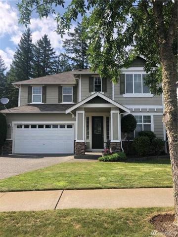 8662 Fortman Dr NE, Lacey, WA 98516 (#1485891) :: Platinum Real Estate Partners