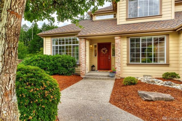 18514 SE 277th Place, Covington, WA 98042 (#1485954) :: Keller Williams Realty