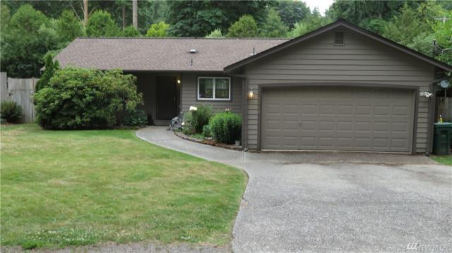18713 Urban Ave NE, Suquamish, WA 98392 (#1485967) :: Platinum Real Estate Partners