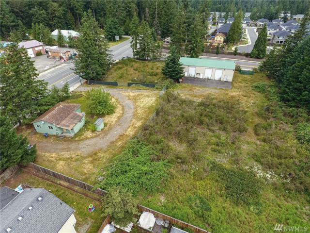 26036 Maple Valley Black Diamond Rd SE, Maple Valley, WA 98038 (#1486012) :: Chris Cross Real Estate Group
