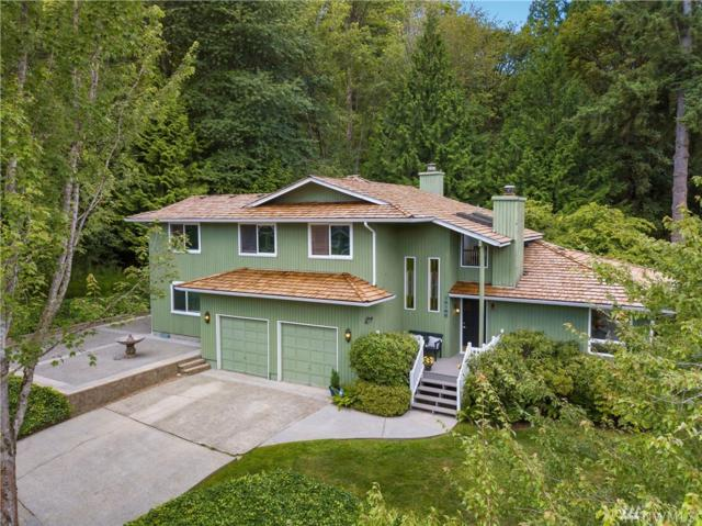 16125 Valhalla Dr, Bothell, WA 98011 (#1486020) :: Keller Williams Realty Greater Seattle