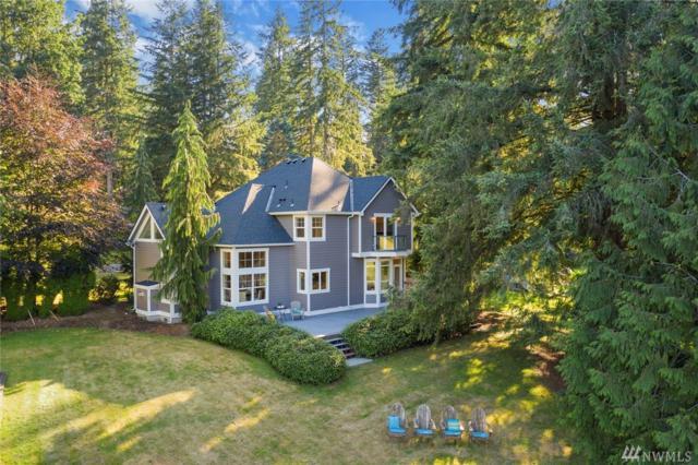 31320 NE 111th Place, Carnation, WA 98014 (#1486075) :: Ben Kinney Real Estate Team