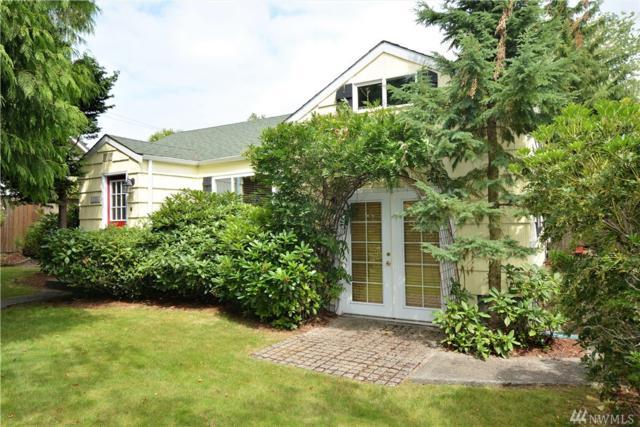 134 N 136th St, Seattle, WA 98133 (#1486123) :: Platinum Real Estate Partners