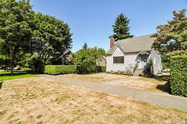 1930 45th Ave SW, Seattle, WA 98116 (#1486225) :: Kimberly Gartland Group