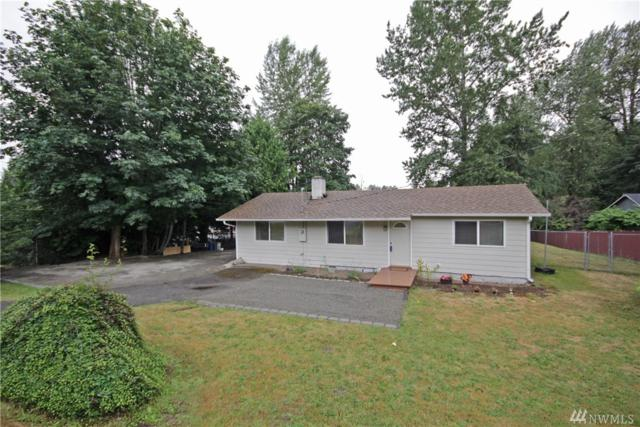 27605 144th Ave SE, Kent, WA 98042 (#1486244) :: Platinum Real Estate Partners