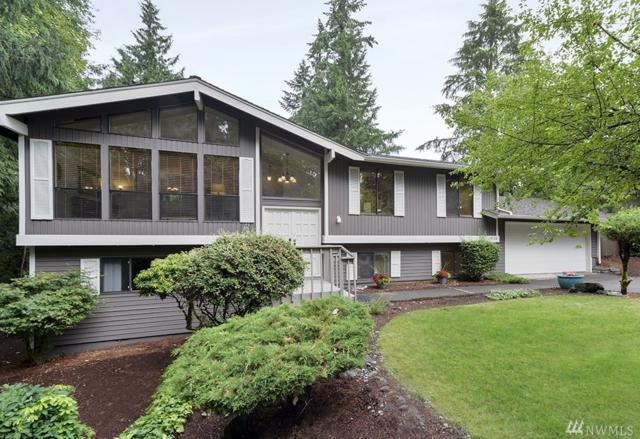 15138 SE 176th Place, Renton, WA 98058 (#1486269) :: Platinum Real Estate Partners