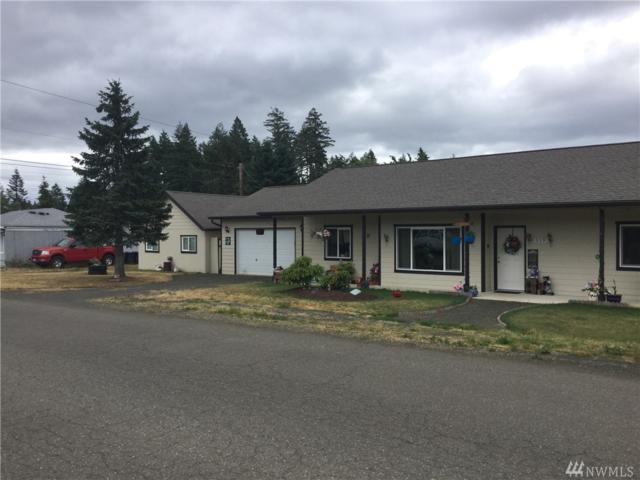 319 W C St, Shelton, WA 98584 (#1486382) :: Platinum Real Estate Partners
