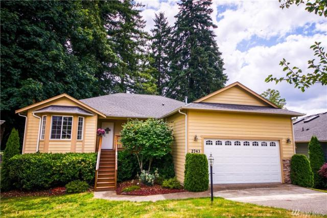 2743 10th Ct SE, Olympia, WA 98501 (#1486406) :: Real Estate Solutions Group