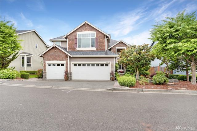 16015 2nd Place NE, Duvall, WA 98019 (#1486501) :: KW North Seattle