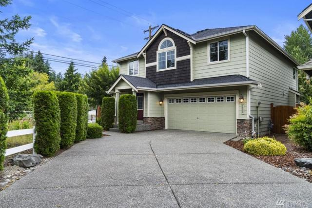 1909 124th Place SE, Everett, WA 98208 (#1486539) :: Crutcher Dennis - My Puget Sound Homes