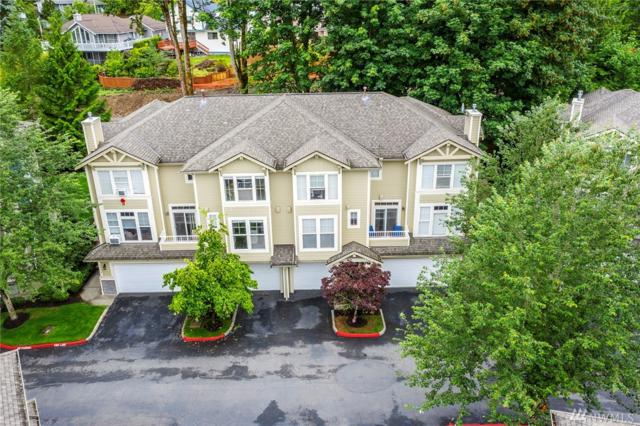 2062 Newport Wy NW 17-2, Issaquah, WA 98027 (#1486542) :: Platinum Real Estate Partners