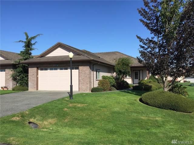 71 Cascadia Lp 36 A, Sequim, WA 98382 (#1486615) :: Alchemy Real Estate