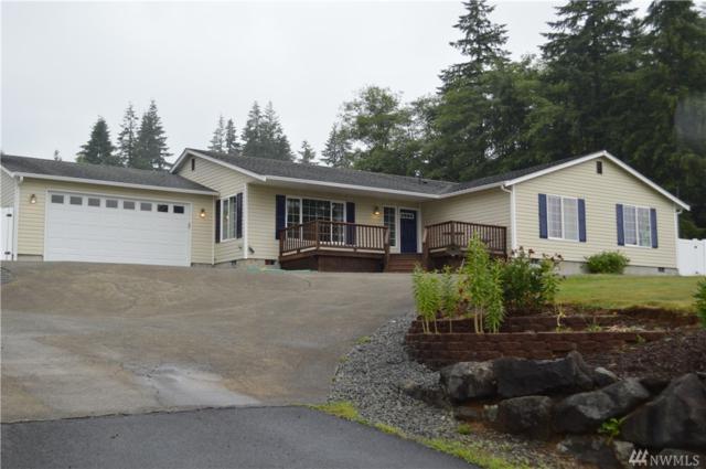 14 Dakota Lane, Elma, WA 98541 (#1486718) :: Real Estate Solutions Group