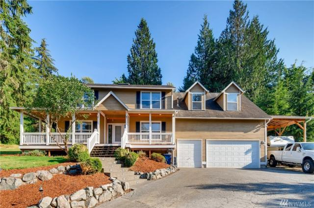 18414 Meadow Lake Rd, Snohomish, WA 98290 (#1486756) :: KW North Seattle