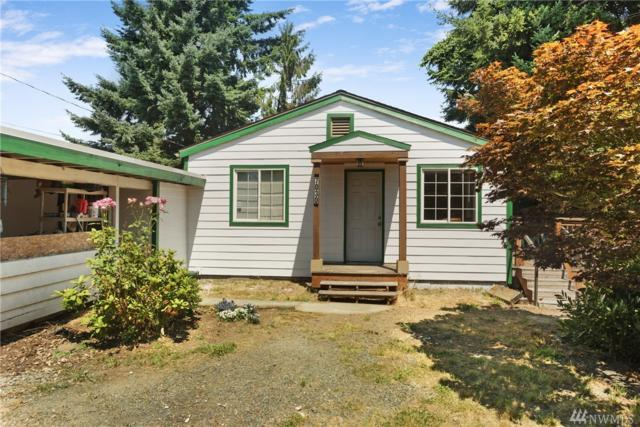 7030 S 116th St, Seattle, WA 98178 (#1486817) :: Platinum Real Estate Partners