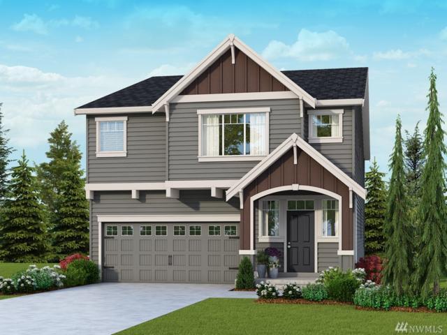13367 187th Ave SE #81, Monroe, WA 98272 (#1486833) :: Platinum Real Estate Partners