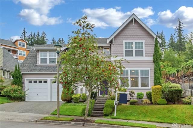 19702 Ash Crest Lp NE, Poulsbo, WA 98370 (#1486886) :: Better Homes and Gardens Real Estate McKenzie Group
