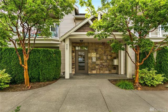 4567 El Dorado Wy #217, Bellingham, WA 98226 (#1486894) :: Platinum Real Estate Partners