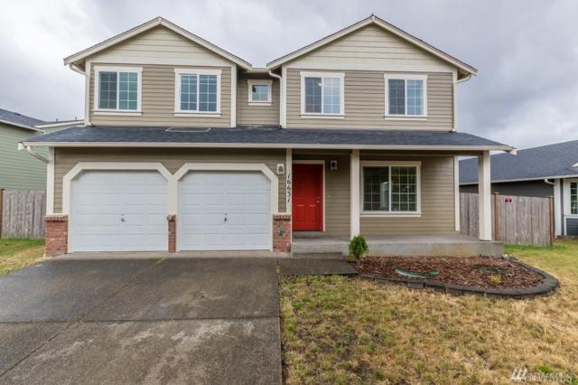 16631 91st Ave SE, Yelm, WA 98597 (#1486933) :: The Kendra Todd Group at Keller Williams