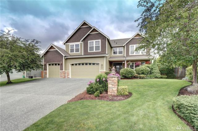 21511 26th St E, Lake Tapps, WA 98391 (#1486985) :: Platinum Real Estate Partners