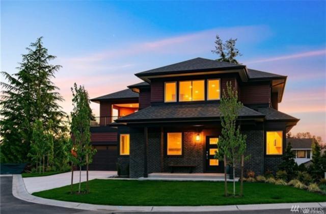 24027 139th Place SE, Kent, WA 98042 (#1487074) :: KW North Seattle