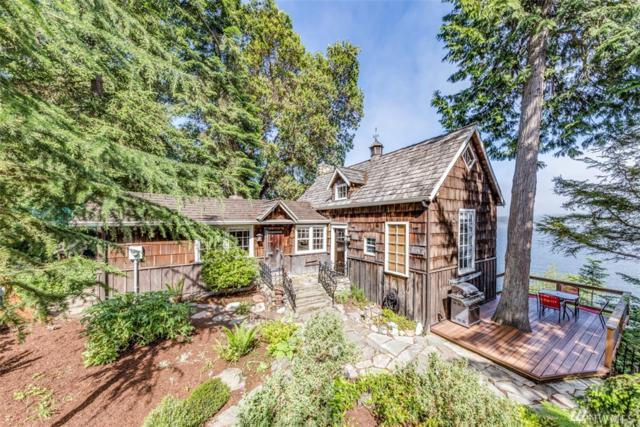 914 Colburn St, Coupeville, WA 98239 (#1487137) :: Real Estate Solutions Group
