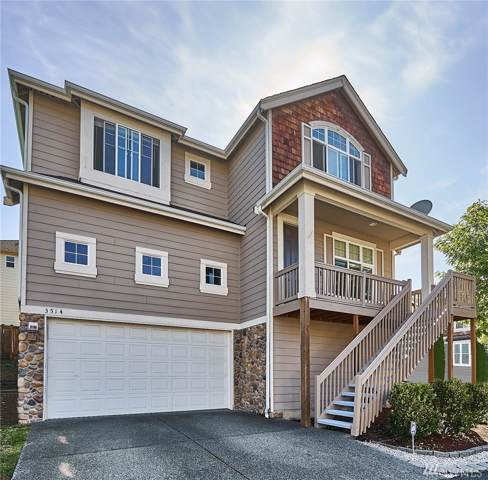 3514 Wells Place S, Renton, WA 98055 (#1487224) :: Ben Kinney Real Estate Team