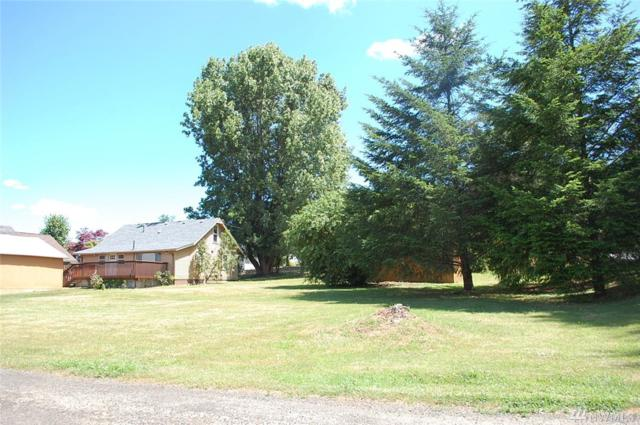 521 S 4th St, McCleary, WA 98557 (#1487266) :: Canterwood Real Estate Team