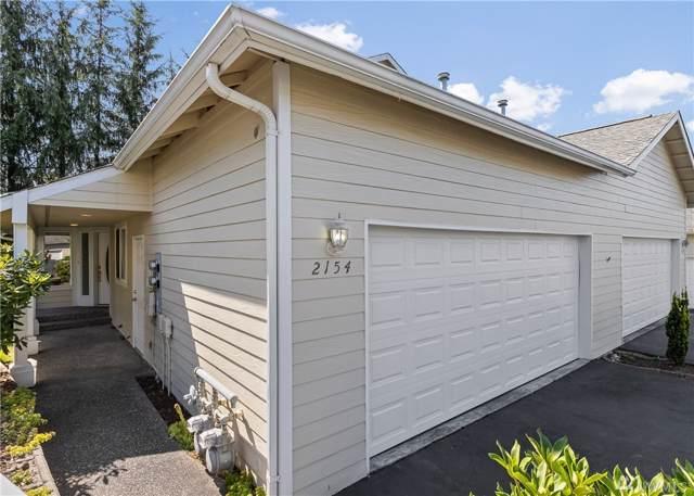 2154 28th St, Bellingham, WA 98225 (#1487292) :: Ben Kinney Real Estate Team