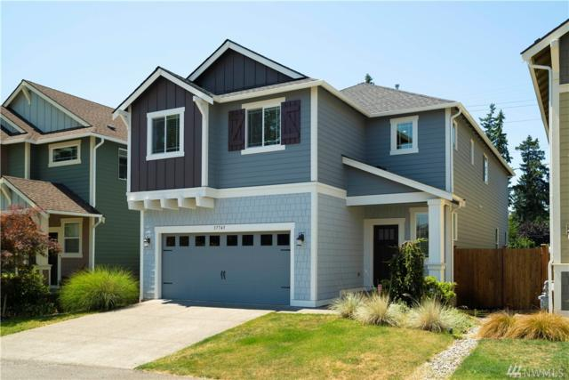 37743 29th Place S, Federal Way, WA 98003 (#1487294) :: NW Homeseekers