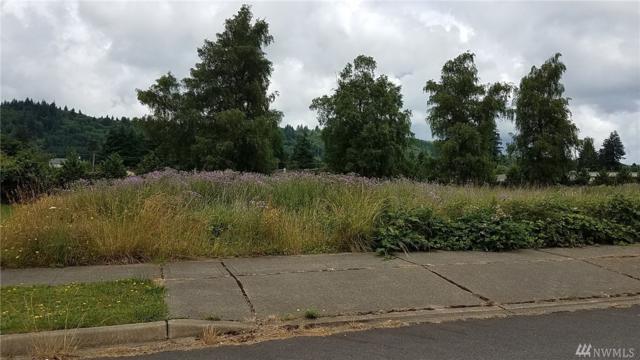 305 Meadow Lp, Montesano, WA 98563 (#1487301) :: Canterwood Real Estate Team