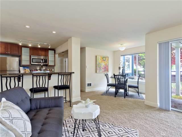 300 N 130th St #9104, Seattle, WA 98133 (#1487322) :: McAuley Homes